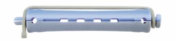 Бигуди для холодной завивки Comair короткие, d 13 мм | Venko