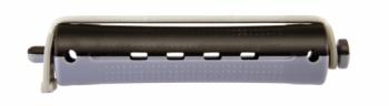 Бигуди для холодной завивки Comair короткие, d 16 мм | Venko