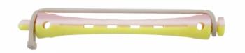 Бигуди для холодной завивки Comair короткие, d 8 мм | Venko