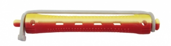 Бигуди для холодной завивки Comair короткие, d 9 мм | Venko