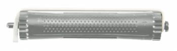 Бигуди для холодной завивки Comair с круглой резинкой, d 14 мм   Venko