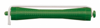 Бигуди для холодной завивки Comair с круглой резинкой, d 5 мм | Venko
