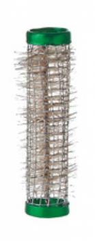 Бигуди проволочные Comair, зеленые, d 15 мм, | Venko