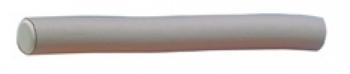 Бигуди Comair Flex серые , длина 170 мм, d 19 мм, 6 шт | Venko