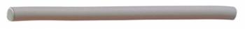 Бигуди Comair Flex серые , длина 254 мм, d 19 мм, 6 шт