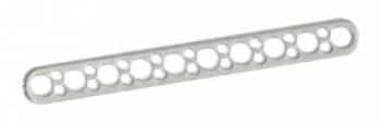 Шпильки Comair для перманента (уп/ 50 шт), d 100 мм   Venko