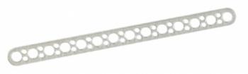 Шпильки Comair для перманента (уп/ 50 шт), d 140 мм | Venko
