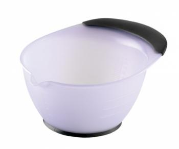 Мисочка Comair для краски сиреневая | Venko