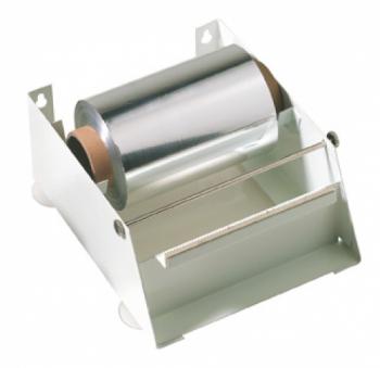 Держатель для алюминиевой фольги Comair металлический | Venko