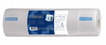 Воротнички для защиты шеи Comair Comfort | Venko
