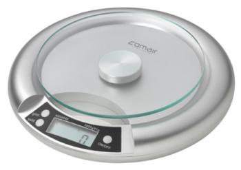Весы Comair 0-3000гр, питание от батареек