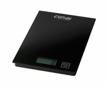 Весы Comair ультра плоские