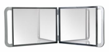 Зеркало для салона Comair Multi Grip | Venko