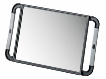 Зеркало для салона Comair Smart Grip 21x29 см.