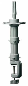 Крепление для стола Comair пластмассовое, с двумя удлинителями | Venko