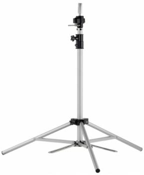 Стойка телескопическая, со штативом Comair Stativ