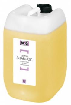 Шампунь Comair Lemon 5000 мл
