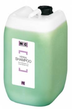 Шампунь Comair Herbal 5000 мл | Venko