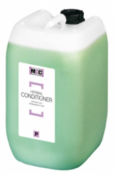 Ополаскиватель ComairКондиционер Comair herbal P 5000 мл | Venko