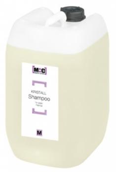 Шампунь Comair Kristall Shampoo 10.000 мл | Venko