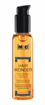 Comair Hair Wonder