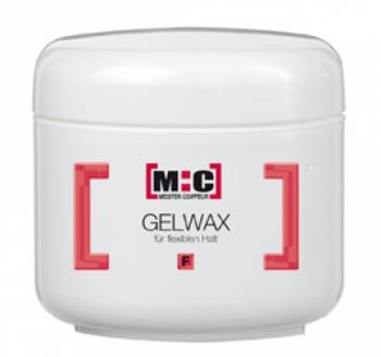 Гель для волос Comair Gelwax F 150 мл