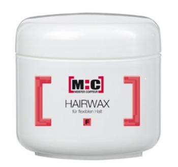 Гель для моделирования Comair Hairwax F 150 мл