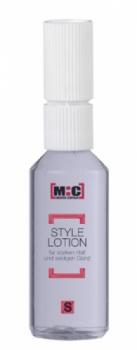 Лосьон для частичной фиксации волос Comair Style Lotion S 20 мл | Venko