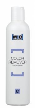 Средство для удаления остатков краски с кожи Comair Color Remover C 250 мл | Venko