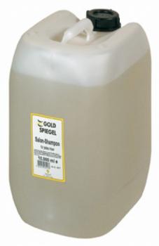 Шампунь Comair для салона Goldspiegel Salon Shampoo