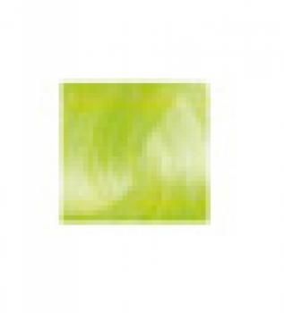 Краска для подцвечивания волос Comair Directions fluorescent glow | Venko