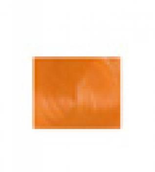 Краска для подцвечивания волос Comair Directions абрикос | Venko