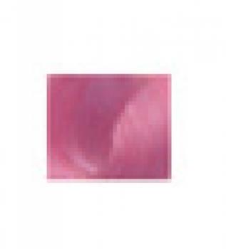 Краска для подцвечивания волос Comair Directions лаванда