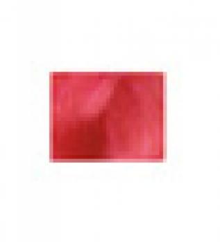 Краска для подцвечивания волос Comair Directions .тюльпан | Venko