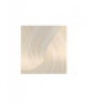 Краска для подцвечивания волос Comair Directions беловатый