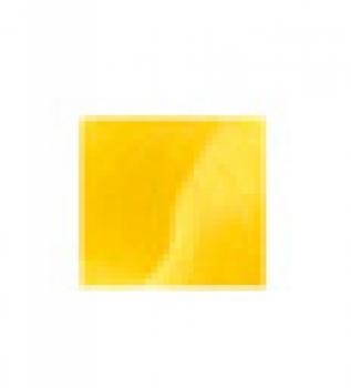 Краска для подцвечивания волос Comair Directions бледно-желтый