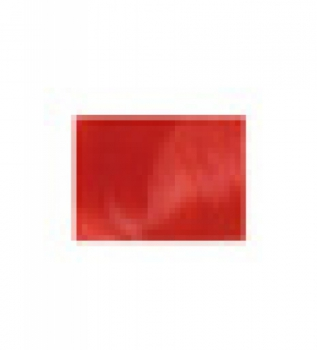 Краска для подцвечивания волос Comair Directions красный | Venko