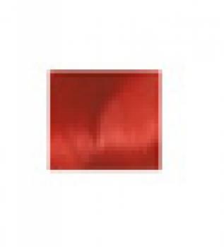 Краска для подцвечивания волос Comair Directions красный коралл | Venko