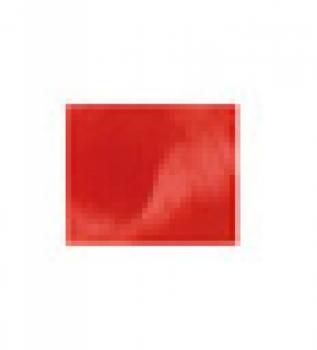 Краска для подцвечивания волос Comair Directions красный мак