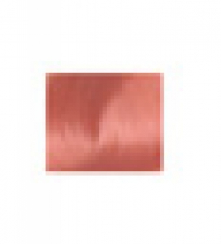 Краска для подцвечивания волос Comair Directions пастел.розовый | Venko