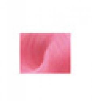 Краска для подцвечивания волос Comair Directions розов.гвоздика