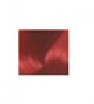 Краска для подцвечивания волос Comair Directions рубиновый | Venko