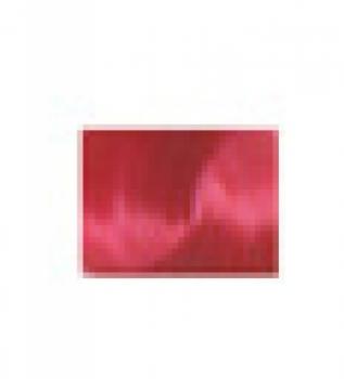 Краска для подцвечивания волос Comair Directions светл.вишнев. | Venko