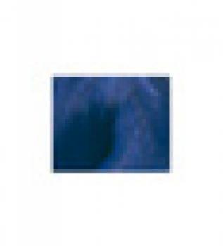 Краска для подцвечивания волос Comair Directions синий полночь