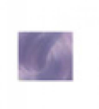 Краска для подцвечивания волос Comair Directions сиреневый | Venko