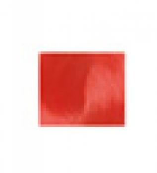 Краска для подцвечивания волос Comair Directions цвета огня | Venko