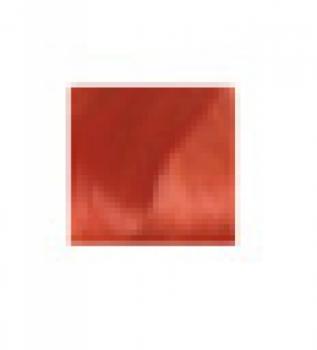 Краска для подцвечивания волос Comair Directions цвета пламени | Venko