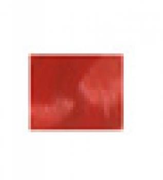 Краска для подцвечивания волос Comair Directions ярко-красный