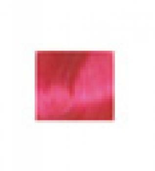 Краска для подцвечивания волос Comair Directions ярко-розовый | Venko