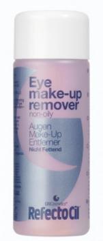 Жидкость для снятия макияжа с глаз Comair, 100 мл   Venko